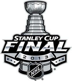 Stanley cup final 2013.png
