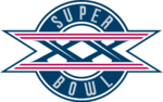 Super Bowl XX.png
