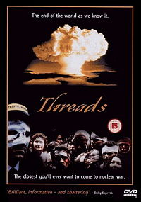 Threads movie cover.jpg