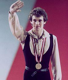 Олимпийская сборная сша гомосексуалисты