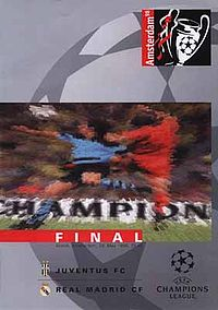 1998 UEFA Champions League Final logo.jpg