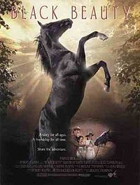 Black Beauty movie 1994.jpg