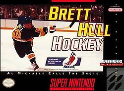 Brett Hull Hockey (game).jpg