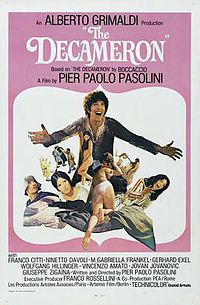 Il Decameron movie poster.jpg