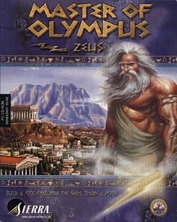 Masterofolympus-zeus pc cover eur.jpg