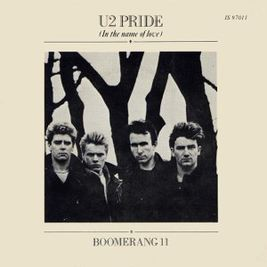 Pride (In the Name of Love) (U2 single) coverart.jpg