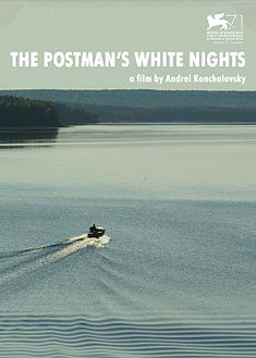 The Postman's White Nights.jpg