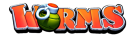 Worms Logo 2003.png