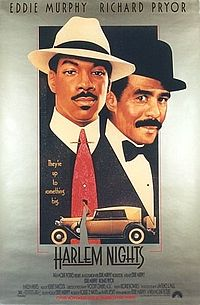 Harlem-nights-poster-1.jpg