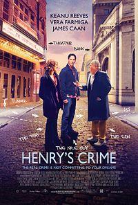 200px-Henry%27s_Crime.jpg