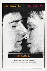 John and Mary poster.jpg