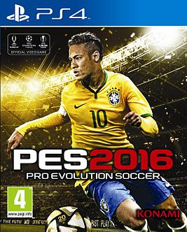 Pes-2016-cover-ps4.jpg