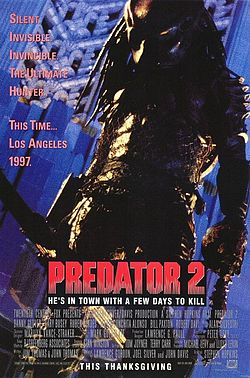 Predator two.jpg