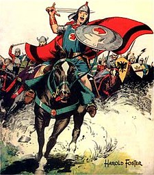 Prince Valiant in the Days of King Arthur.jpg