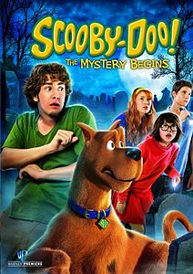Scooby-Doo! The Mystery Begins.jpg