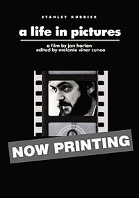 Stanley Kubrick A Life in Pictures.jpg