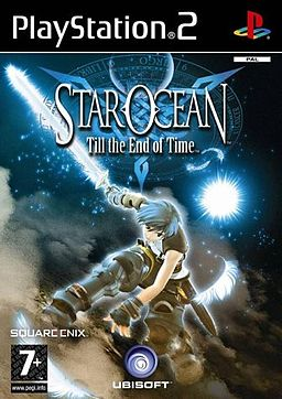 Star Ocean Till the End of Time Cover.jpg