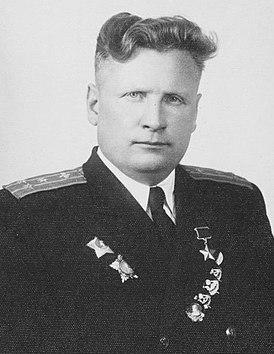 Константин Дмитриевич Денисов.jpg