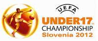 2012 UEFA European Under-17 Football Championship.png