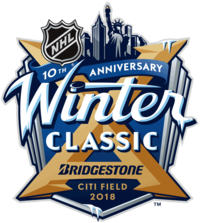 2018 nhl winter logo.png
