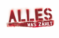 Alles was zählt.png