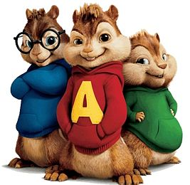 Alvin and the Chipmunks.jpg