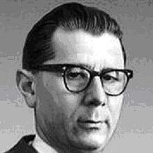 http://upload.wikimedia.org/wikipedia/ru/thumb/b/b6/Chakovsky_AB.jpg/220px-Chakovsky_AB.jpg