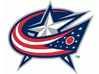Columbus Blue Jackets Logo.jpg