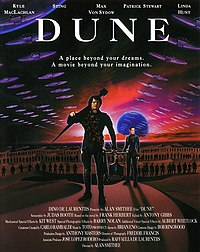 200px-Dune_Cover_front.jpg