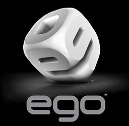 EGO Engine Logo.jpg