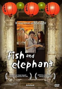 FISH AND ELEPHANT.jpg