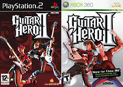 Guitar Hero II 2.jpg