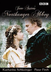 Northanger Abbey 1986.jpg