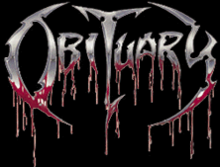 Obituary Logo.png