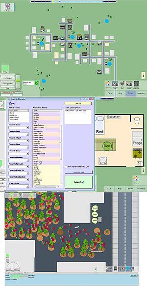 Симс 3 Играть Онлайн Бесплатно Без Регистрации Без Номера Телефона
