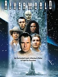 Riverworld 2003.jpg