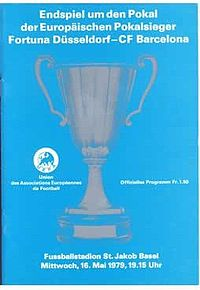 1979 European Cup Winners' Cup Final logo.jpg
