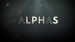 Alphas screen.png