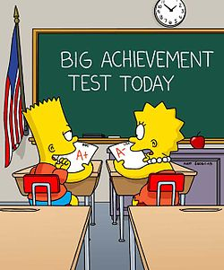 Bart vs. Lisa vs. The Third Grade.jpg