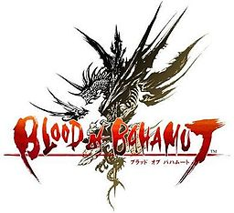 Blood of Bahamut.jpg