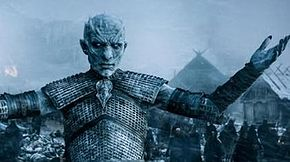 Game-of-Thrones-S05-E08-Hardhome.jpg