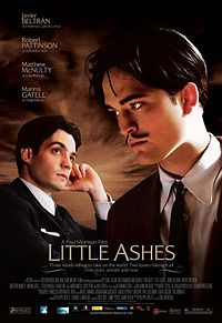 Little Ashes.jpg