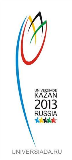 Олимпийское движение олимпийские игры и студенческие универсиады реферат 9159