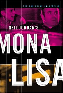 Mona Lisa DVD cover.jpg