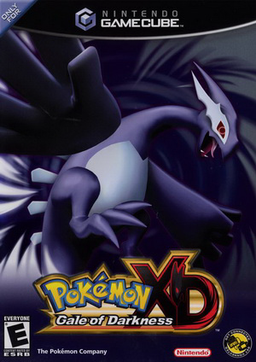 Pokémon XD- Gale of Darkness Coverart.png