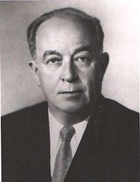 Демьян Сергеевич Коротченко