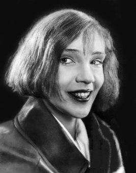 хохлова актриса фото