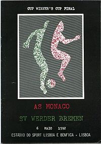 1992 European Cup Winners' Cup Final logo.jpg