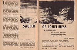 A Saucer of Loneliness (1953).jpg