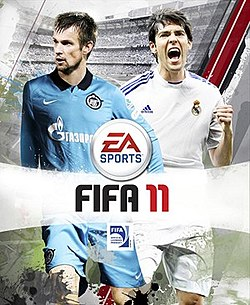 250px-Fifa11_cover_rus.jpg